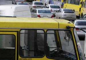 """В Донецке водителя маршрутки, нагрубившего инвалиду, заставили оплатить курс """"повышения культурного уровня"""""""