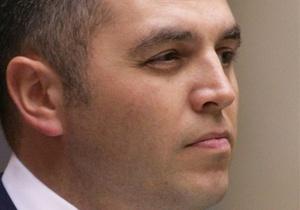 СМИ: Портнов подал в отставку