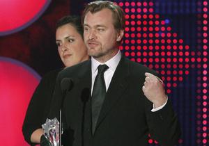 Американская гильдия сценаристов объявила лауреатов своей ежегодной премии