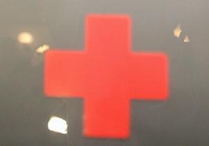 В Черниговской больнице женщина умерла от бешенства
