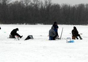 Утонувшими рыбаками в Кировоградской области оказались ректор и декан местного вуза