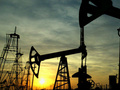 Нефть форекс