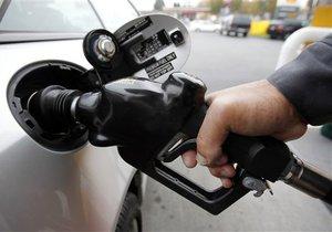 Еврокомиссия назвала страны с самым дешевым бензином в ЕС