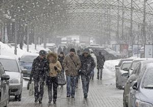 Эмиграция в США: В 2010 году почти 760 тысяч украинцев подали заявки на Green Card