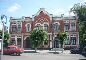 23 февраля состоится суд по делу о хищении 21 картины из музеев Украины
