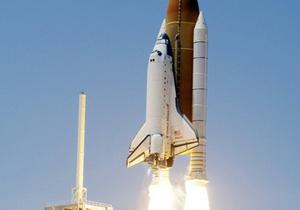 Шаттлы предложили использовать как коммерческий космический транспорт