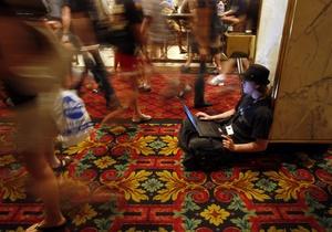 Опрос: 45% британских подростков чувствуют себя в интернете более счастливыми, чем в реальном мире