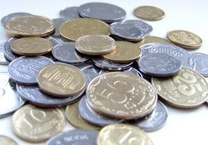 Госстат зафиксировал самый низкий уровень инфляции в январе в Киевской области