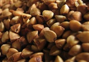 Минагропрод подсчитало запасы гречки в Украине