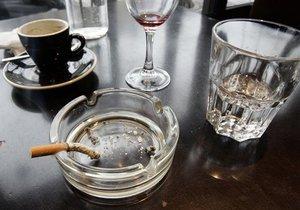 Вконтакте отказывается от рекламы алкогольной и табачной продукции