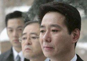 МИД Японии: 7,5 тыс. японцев хотят вернуться на Курилы