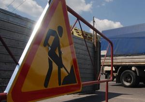 Мэрия определила победителя тендера по реконструкции канализационного коллектора в Киеве