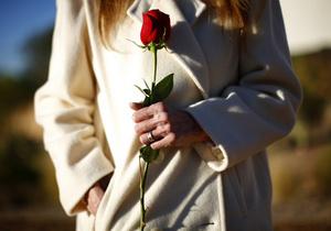 Киевлянка пыталась покончить с собой из-за неразделенной любви