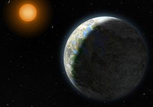 Астрономы обнаружили 18 звезд, которые могут представлять опасность для Солнечной системы