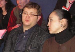 Арьев разрабатывает новый формат телепередачи