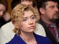 Ряды регионалов в Раде пополнились еще одним выходцем с Донбасса