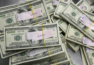 Ъ: США могут применить к Украине экономические санкции за интернет-пиратство