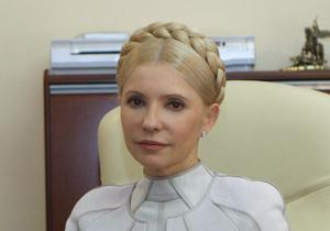 Режим Януковича развернул настоящую войну против языка Шевченко
