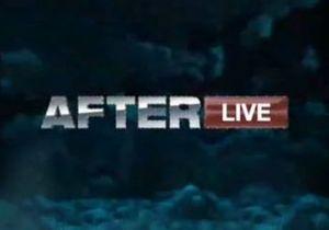 After Live не закрывается. Шустер предположил, что Найем ищет врагов с высоким рейтингом