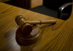 В США экс-директора психбольницы приговорили к 248 годам тюрьмы