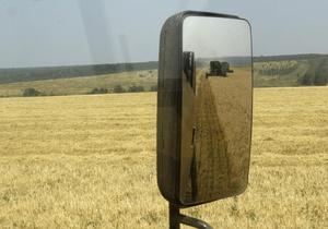 Нафтогаз предоставит льготы сельскохозяйственным предприятиям на низкооктановый бензин