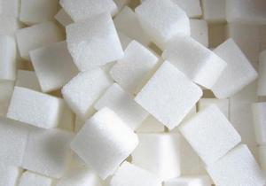 і: В 2011 году Украина увеличит посевы сахарной свеклы на 11%