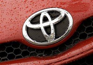 Toyota отзывает более двух миллионов автомобилей в США