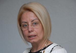 Герман не исключает, что чиновники могли фильтровать вопросы к Януковичу