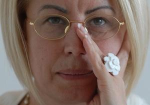 Герман: Политические преследования не украшают Украину