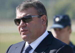 Россия и Украина намерены перевооружить ЧФ и разработать новую ракету