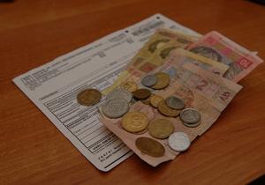 Кабмин повысил вдвое страховые выплаты от несчастных случаев на транспорте
