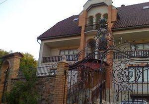 Эксперты назвали самые дорогие дома Киева, выставленные на продажу в феврале