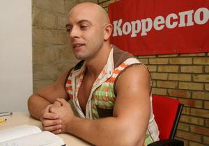 Слова Януковича о культурном многообразии обнадежили украинских геев