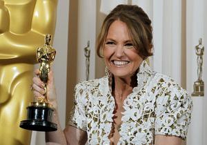 Оскар-2011: Шутки, курьезы и промахи 83-й церемонии вручения золотых статуэток