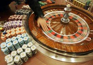 В Киеве СБУ изъяла партию игровых автоматов на сумму более 1,5 млн гривен