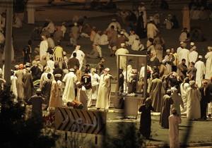 СМИ: В Омане власти запретили въезд в страну иностранным журналистам