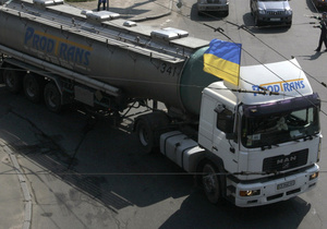 Эксперт: В Украине таможенные органы выполняют несвойственные им функции