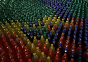 Ученые: Чрезмерное потребление сладких газированных напитков провоцирует гипертонию