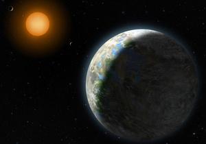 Ученый подсчитал стоимость Земли
