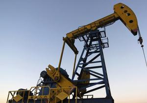 Добыча нефти в США достигла рекордных показателей