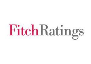 Fitch понизило суверенный рейтинг Бахрейна