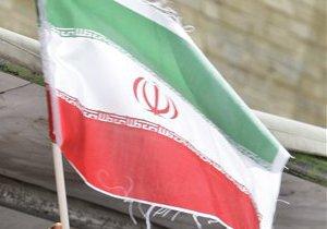 Иран выступает за запрет ядерного оружия