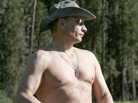 Организаторы вечеринки Putin Party. Хочу премьер-министра не боятся судебного преследования