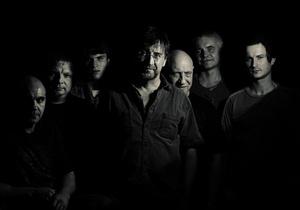 18 марта в Киеве состоится концерт группы ДДТ
