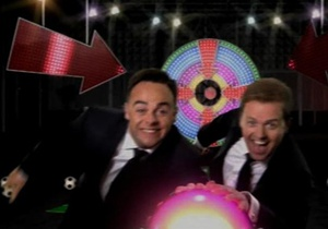 СТБ купил у британских производителей талант-шоу новый формат