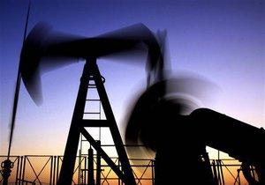 Ливия втрое сократила суточную добычу нефти