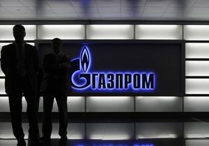 Газпром приобрел новый участок для строительства скандального небоскреба - источник