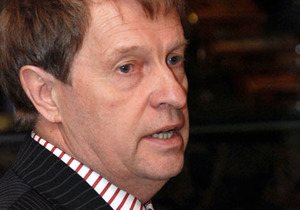 Милиция объявила в розыск подозреваемых по делу пропавшего журналиста Климентьева