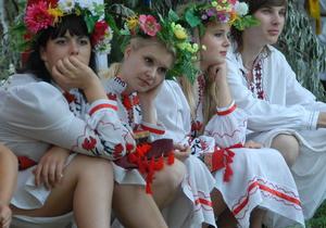 Эксперты: Украину ждет новая волна эмиграции