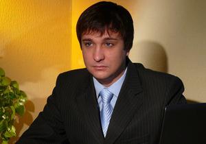 Журналист Интера заявил, что его хотят уволить за сюжет о недостатке хлеба в Луганской области